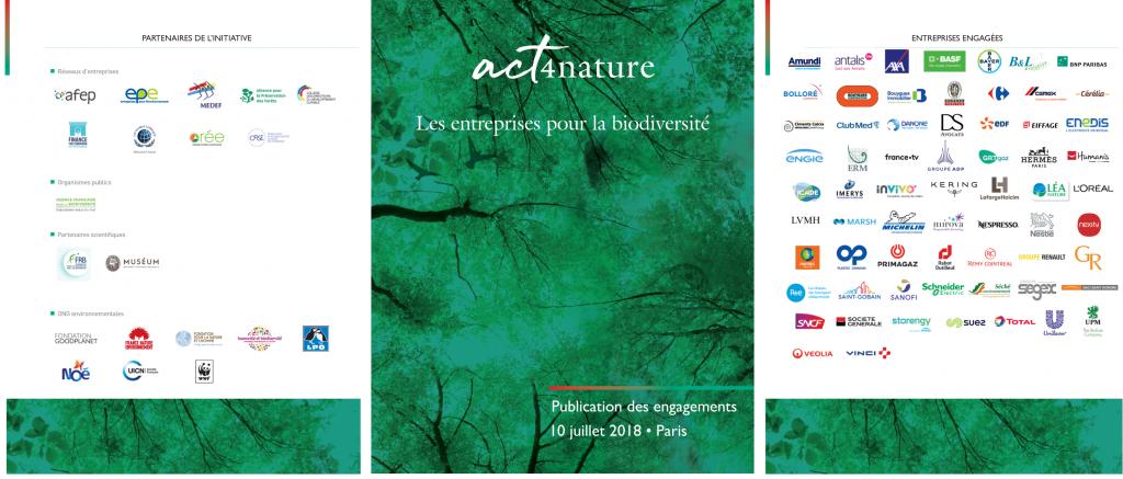 act4nature