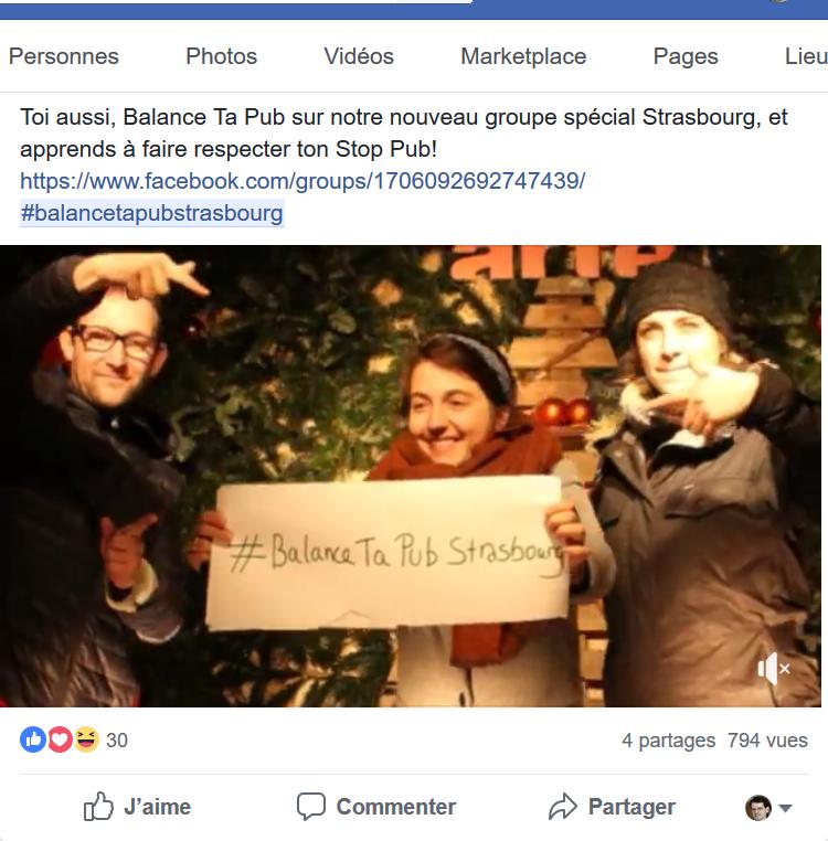 balancetapubstrasbourg