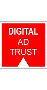 digital ad trust 3 - SRI